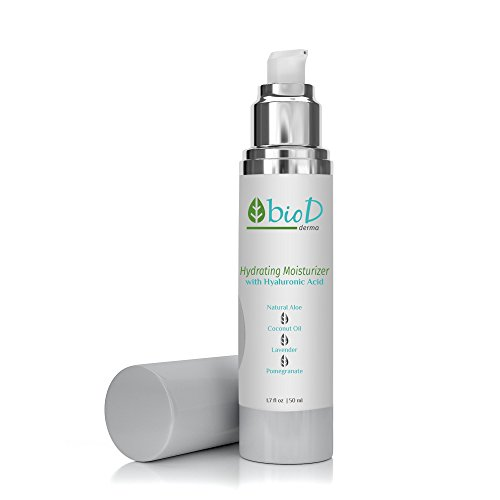 anti-aging-organic-and-natural-facial-moisturizer-for-women-and-men-keeps-skin-smooth-and-nourished-