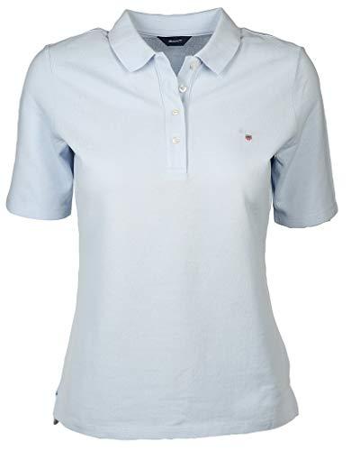 GANT Damen Poloshirt