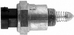 Standard - Trutech - AC1 - Idle Air Control Motor - Part#: A