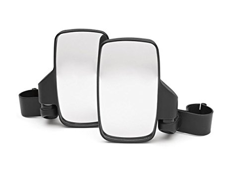 GENUINE KAWASAKI MULE SX 2017 STANDARD SIDE MIRRORS (Standard Side Mirror)