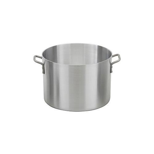 Royal Industries Heavy Weight Sauce Pot, 8 qt, 9.8