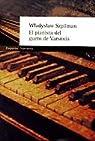 El pianista del gueto de Varsòvia par Szpilman