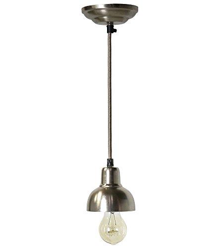 Pendant Lighting For Kitchen Peninsula