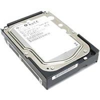 Fujitsu MBA3300RC(1052) 3.5 INCH - 300GB, 15000RPM, SAS DRIVE
