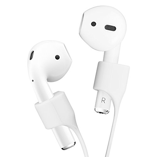 AirPods GMYLE Silicone Magnetic Airpods