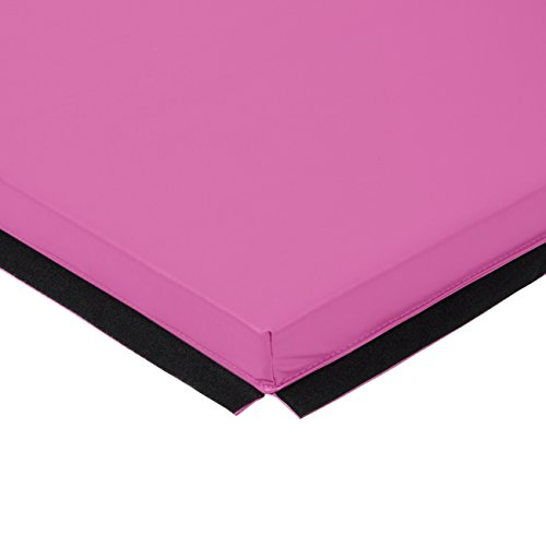 4 X10 X2 Quot Gymnastics Gym Folding Exercise Aerobics Mats
