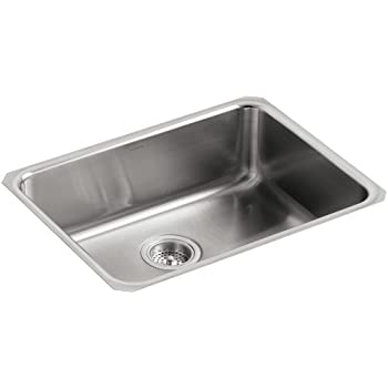 Extra Large Kitchen Sinks