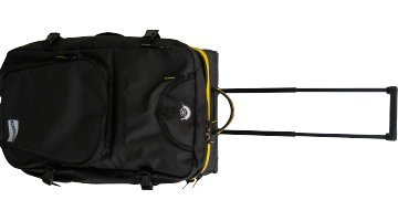 2017 Naish Roller Bag (Carry-on ) - S