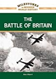 The Battle of Britain, Alan Allport, 160413920X