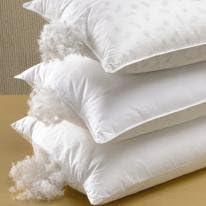 VIGLIETTI Ovatta per Imbottitura Bambole Cuscini Morbida 100/% Poliestere Resistente alle Temperature Lavabile 0,5 + 0,5 kg