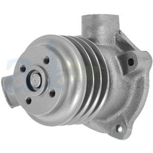 Case IH Tractor 1190, 1194 Water Pump Assembly Part No: A-K200807, WN-K200807, K262953, K200807-R by AI Products