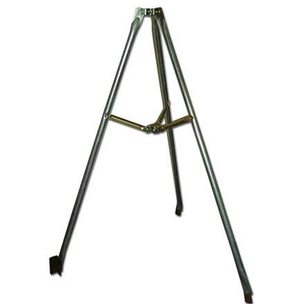 Solid Signal SKY6030 5 ft Roof Top Tripod Mount (SKY-6030) by Solid Signal