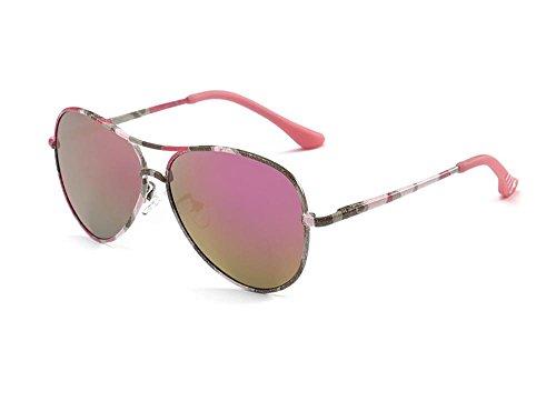 The new classic children's sunglasses polarized - Classic Sunglasses Versace