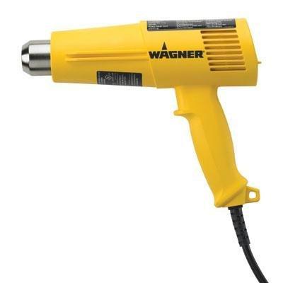 Wagner Digital Heat Gun HT3500 [503040] -
