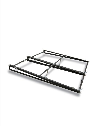 Beds Up Elevating Inclined Insert product image
