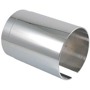 Pasco Tub Spout Extender 3 Inch Tub Filler Faucets