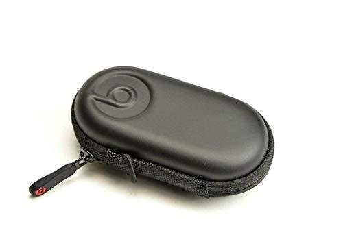 lil b case - 5