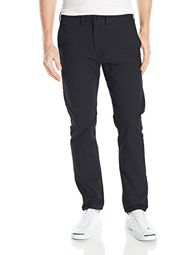Levis Mens Regular Taper Chino