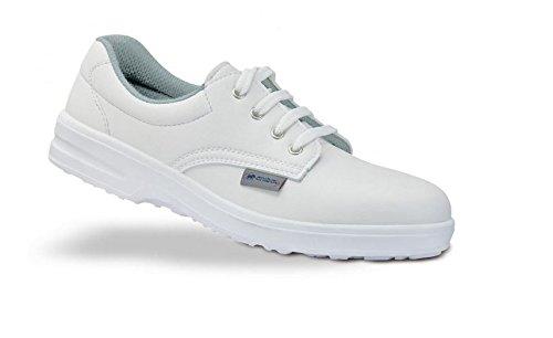 43 Marque S2 1688 Égée Zbc43 chaussure wOZPpqxX