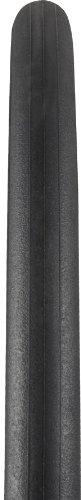 KENDA 700X23 Kountach - Black Iron Cloak Belt 120TPI Folding