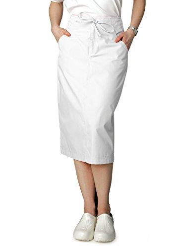 Buy box skirt dress - 7