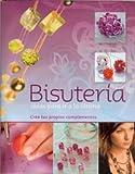 Bisuteria... Ideas para ir a la Ultima, Christa Nölling, Kyra Stempell, 1407504584