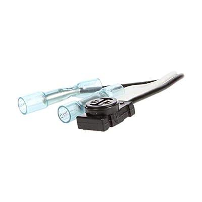 Truck-Lite (97006) Marker/Clearance Lamp Plug: Automotive