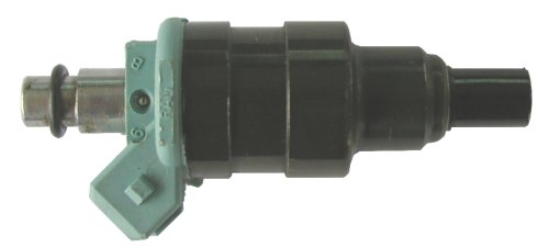 UPC 877568006924, AUS Injection TB-10410 Remanufactured Fuel Injector - 1981 Lincoln With 5.0L V8 Engine