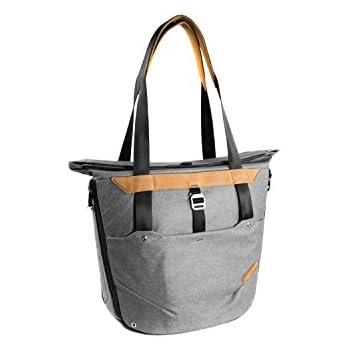 Peak DesignEveryday Tote Bag (Ash)