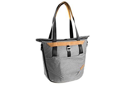 Peak DesignEveryday Tote Bag (Ash) by Peak Design