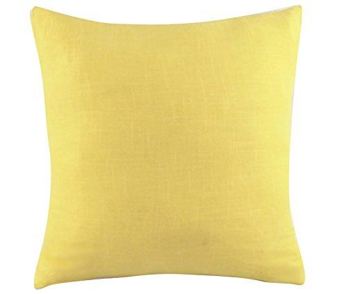 35 x 16 bench cushion - 3