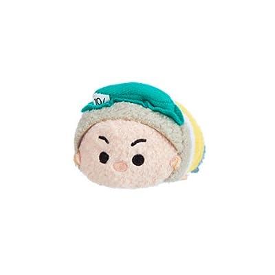 Mad Hatter Tsum Tsum Plush Mini Toy