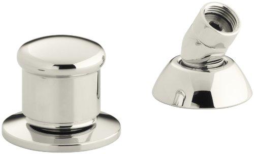 Kohler K 8549 SN Diverter Handshower Polished