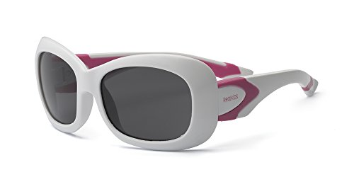 Real Kids Shades - Breeze Sunglasses for Kids