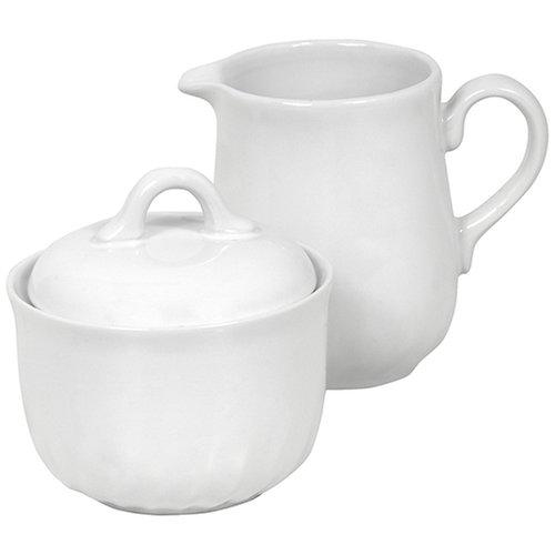 corelle bowl enhancement - 9