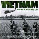 Vietnam: Musical Retrospective