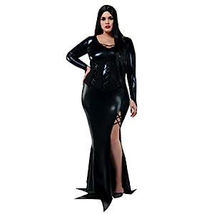 c8d92fe8eb9 Starline Women s Plus Size Cara Mia Mistress Costume - Funtober