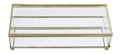 Rectangular Combination Tabletop - 9