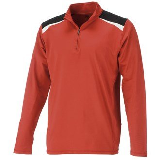Wilson Sweater Mens Performance Thermal - Chaqueta de Golf ...