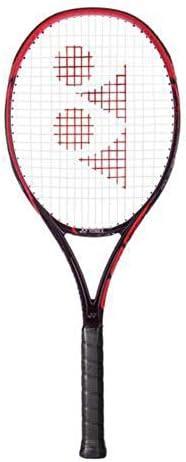 Yonex VCORE SV 100 300g Tennis Racquet