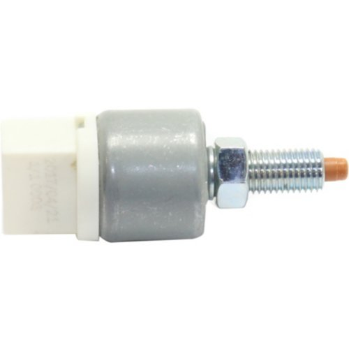 Brake Light Switch compatible with Odyssey 99-02 / S2000 00-05