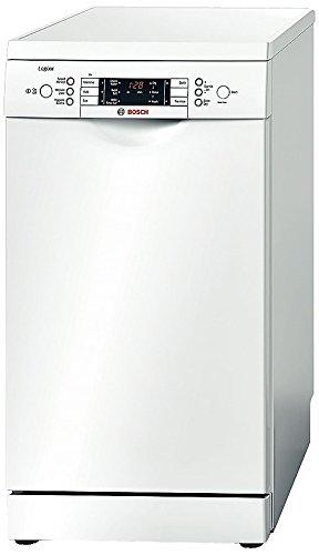 Bosch SPS59L12GB lavavajilla Independiente 10 cubiertos A+ ...