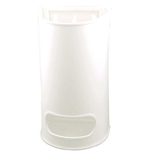 edealmax-plstico-domstico-aseo-pared-de-basura-colgantes-bolsa-de-almacenamiento-soporte-del-contenedor-de-la-caja-blanca