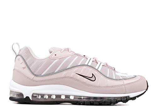 Rose Rose Rose Max 5 600 Air US Nike Womens 8 98 AH6799 Barely Elemental Barely 0xzw1nR