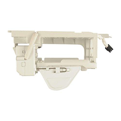649288 Bosch Appliance Icemaker