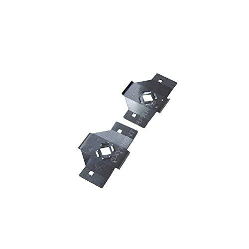 (Yoton 20pcs Compatible New Ribbon mask for Eps0n FX1170 LQ1170 FX880 LQ590 LQ2090 FX2175 FX2190 Dot Matrix Printer Parts)