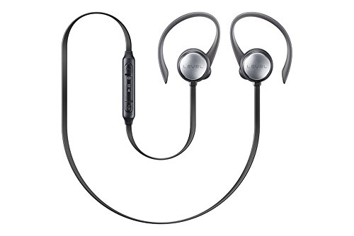 Samsung Wireless Bluetooth Outdoor Earbuds product image