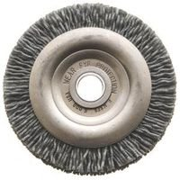 3in Nylon Brush F/Kd50 by HY-KO PRODUCTS from HY-KO PRODUCTS