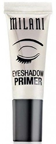 Milani Eyeshadow Primer, Nude, 0.30 Fluid Ounce