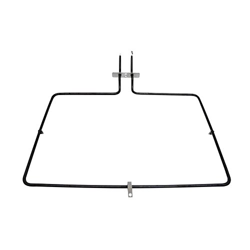 Price comparison product image Edgewater Parts W10779716 Bake Element for Range Ovens,  Compatible with Whirlpool,  KitchenAid,  Maytag,  and Jenn-Air